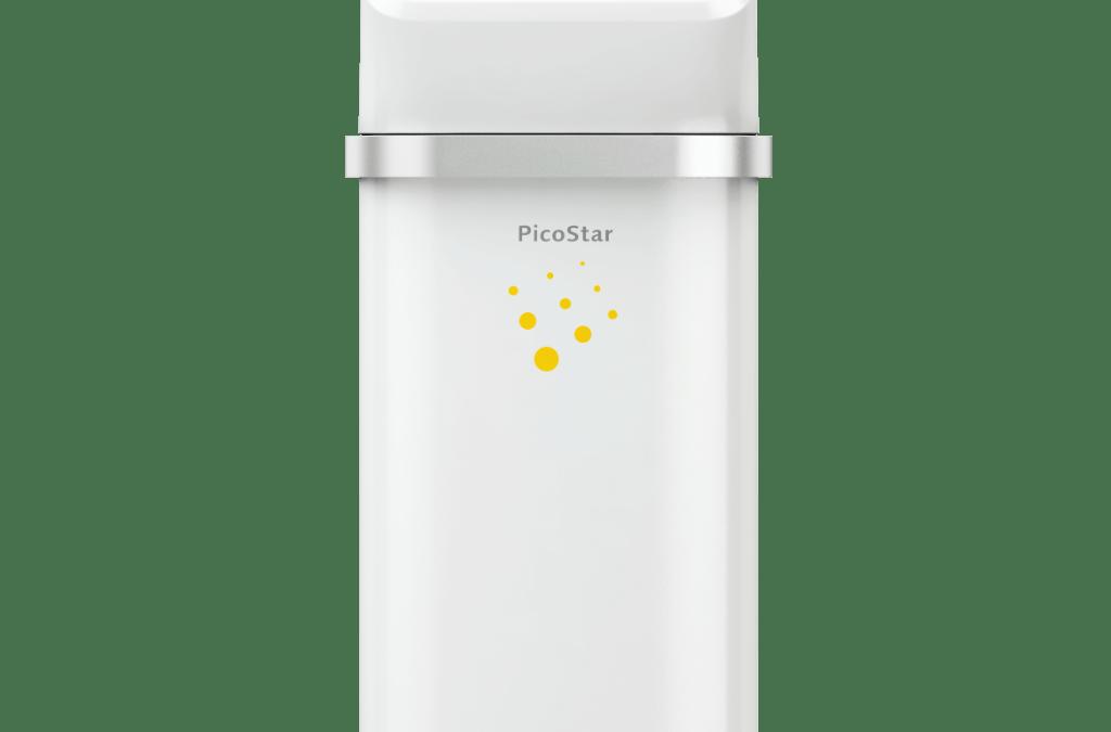 PicoStar