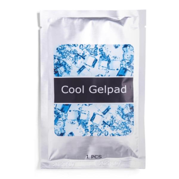 Coolpad Gel