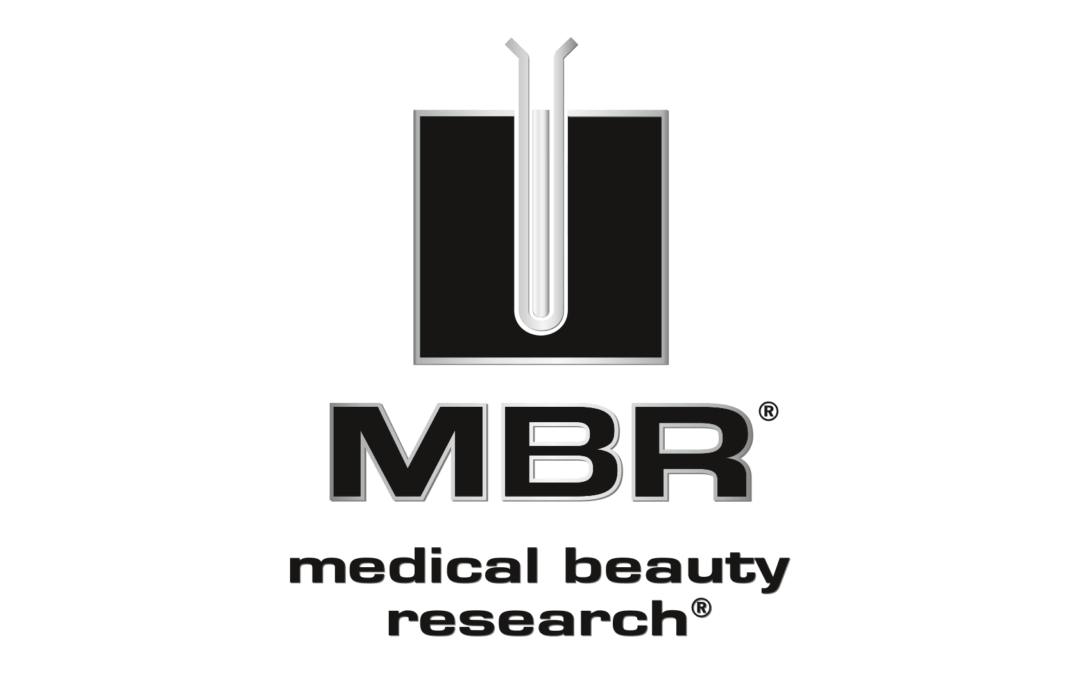 medical beauty research